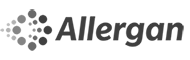 Allergan Farnham